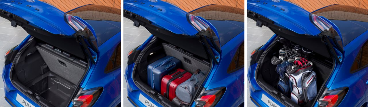 Ford-Puma-Load-Space-(1).jpg